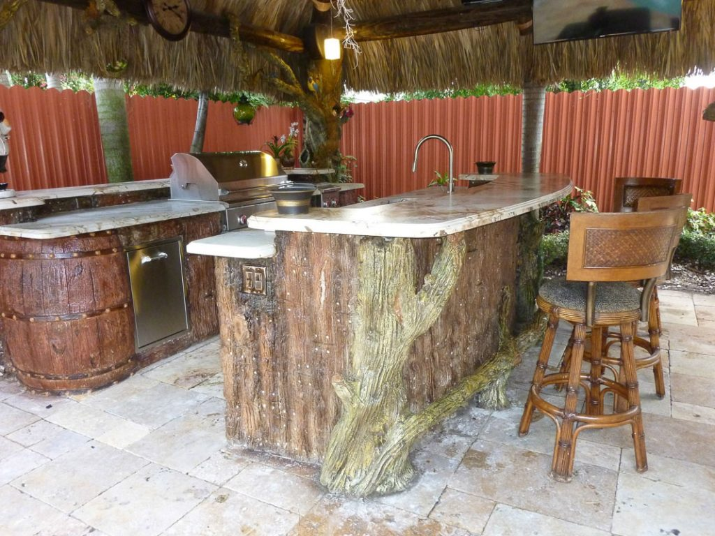 tiki-hut-design-custom-tikibar-keywest-38