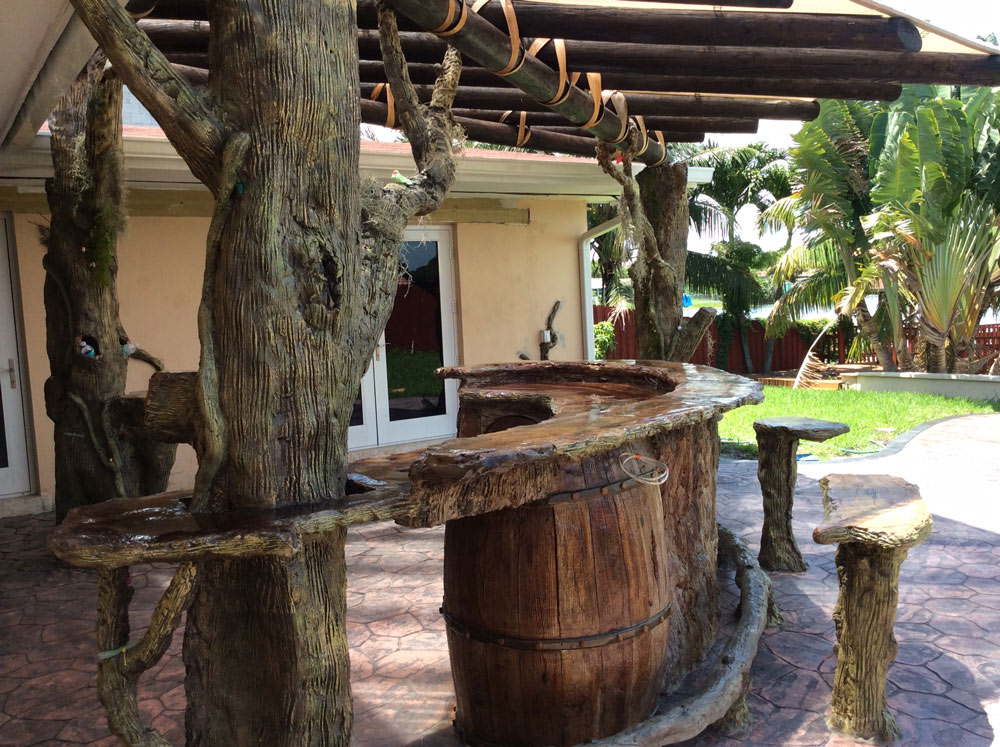 tiki-hut-design-custom-tikibar-keywest-4