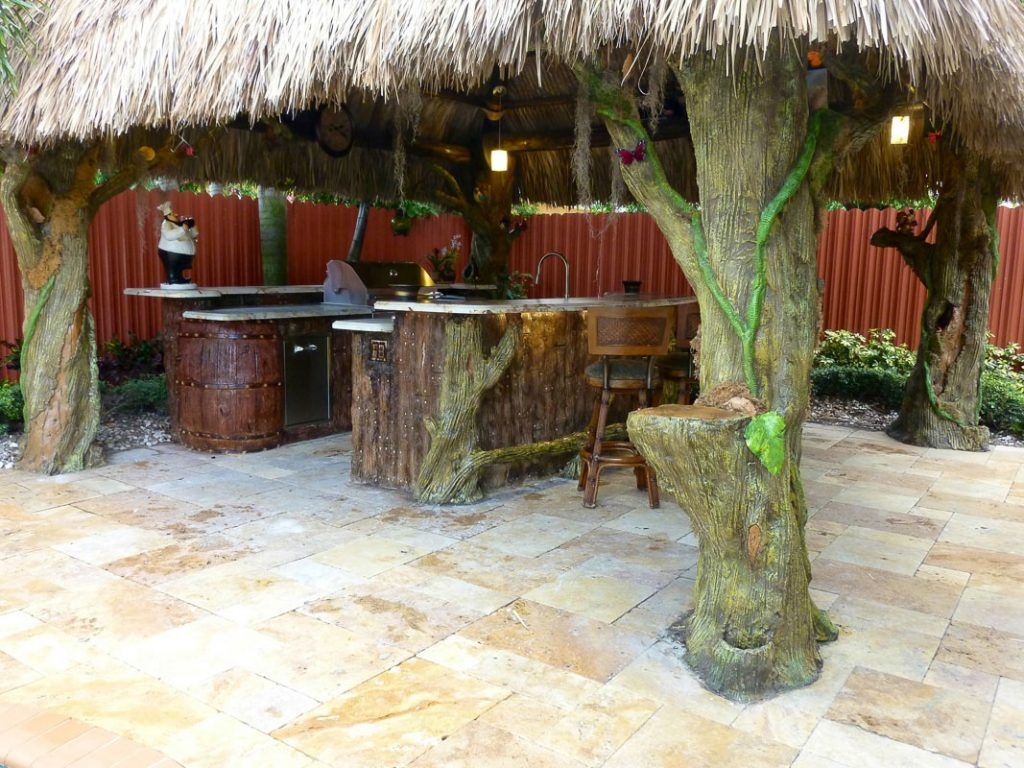 tiki-hut-design-custom-tikibar-keywest-40