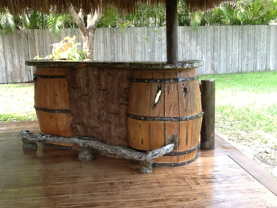 tiki-hut-design-custom-tikibar-keywest-49