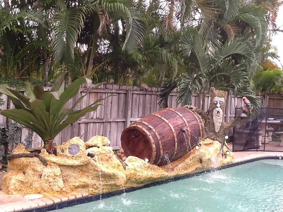 tiki-hut-design-custom-tikibar-keywest-50