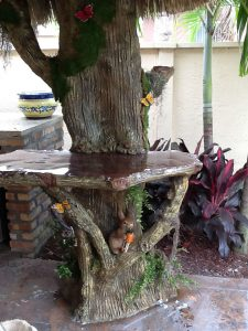 tiki-hut-design-custom-tikibar-keywest-56