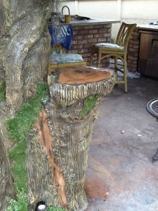 tiki-hut-design-custom-tikibar-keywest-57
