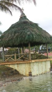 tiki-hut-design-custom-tikibar-keywest-65