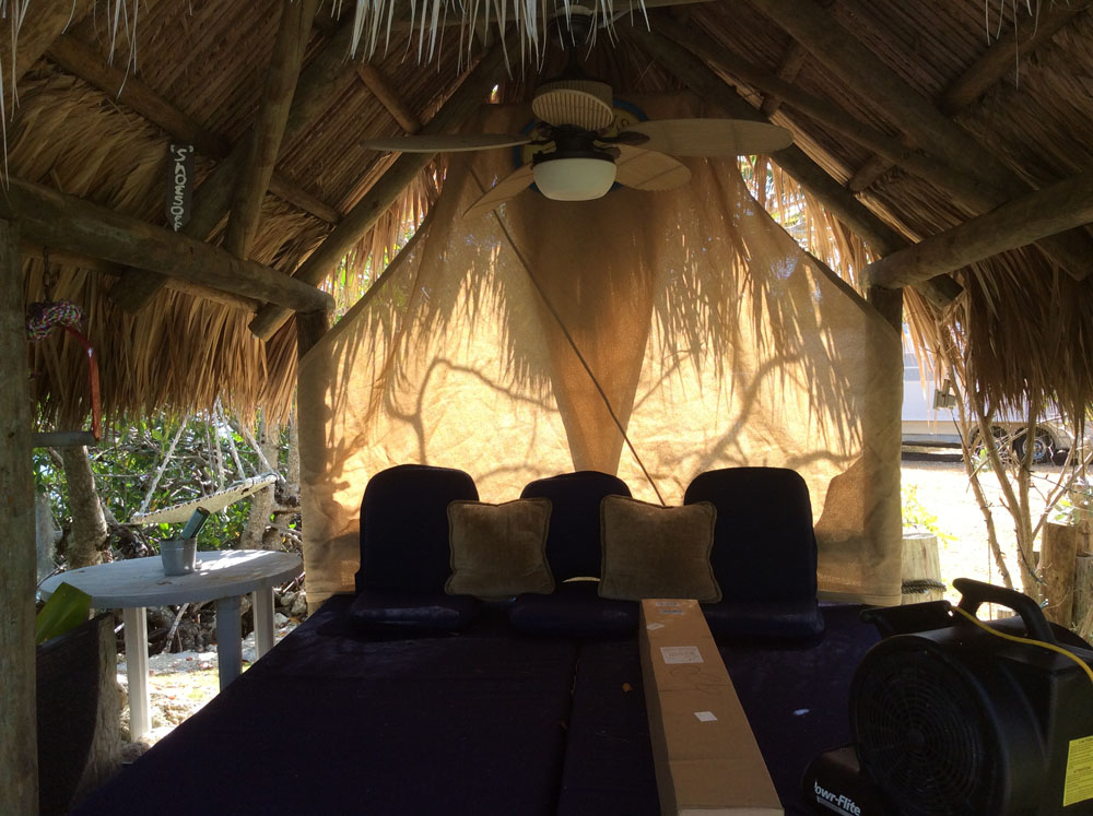 tiki-hut-design-custom-tikibar-keywest-75