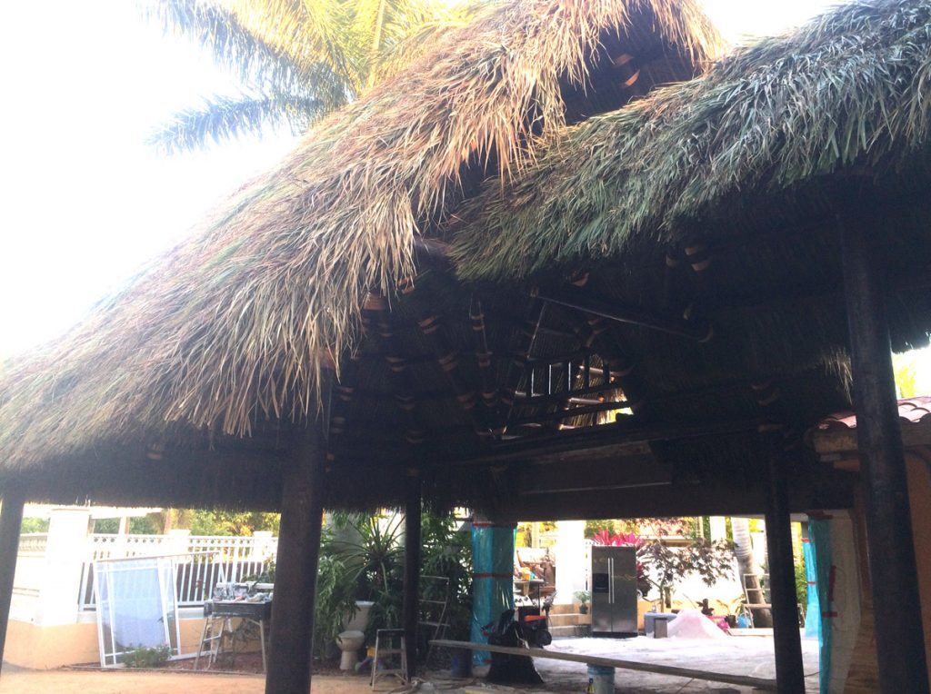 tiki-hut-design-custom-tikibar-keywest-8