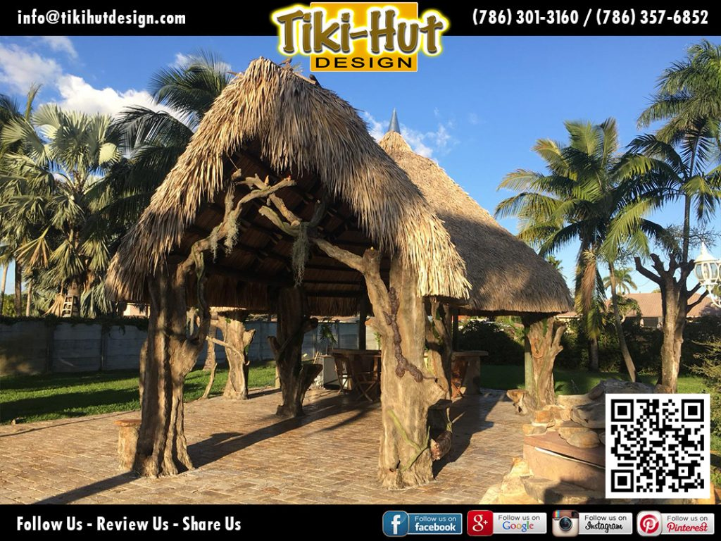 tiki-hut-design-front
