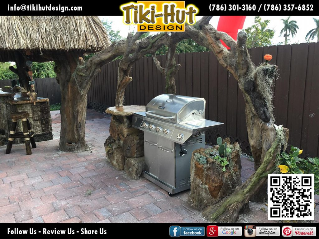 tiki-hut-design-kitchen-counter-barbecue-arc