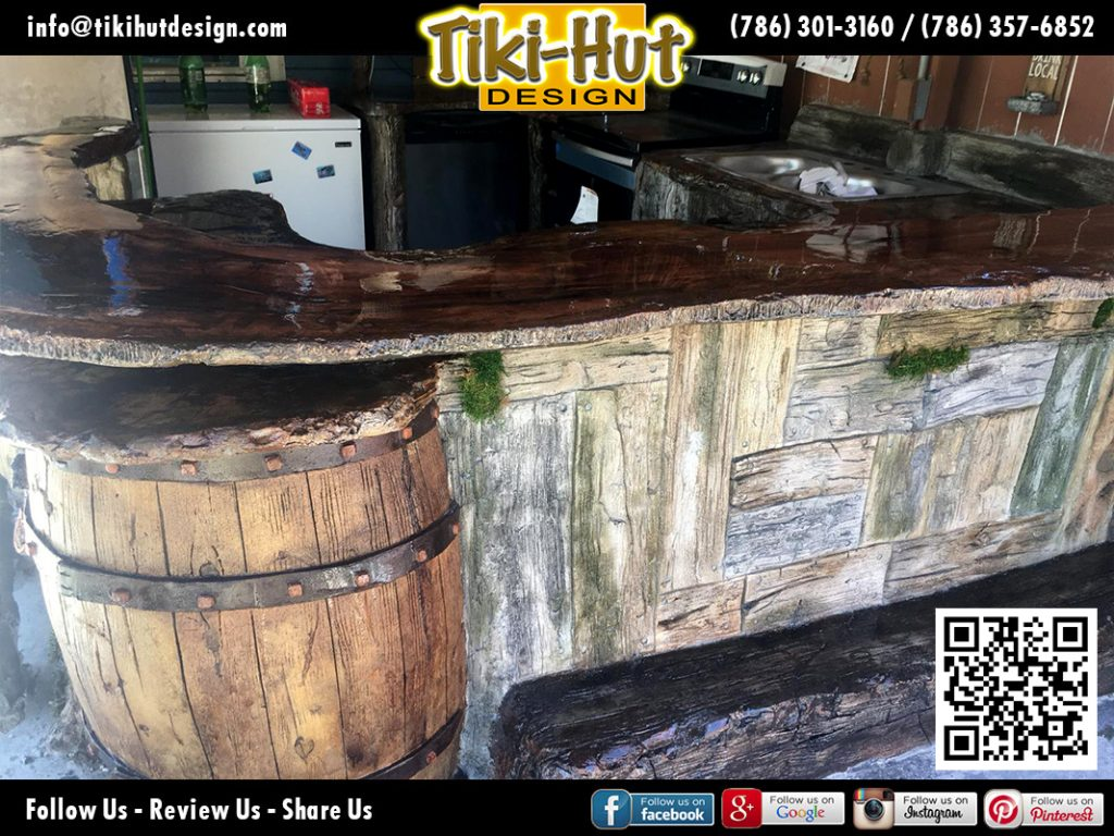 tiki-hut-design-kitchen-counter-corner-barrel-after
