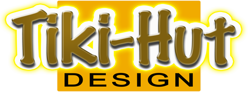 Tikihut Design of Miami