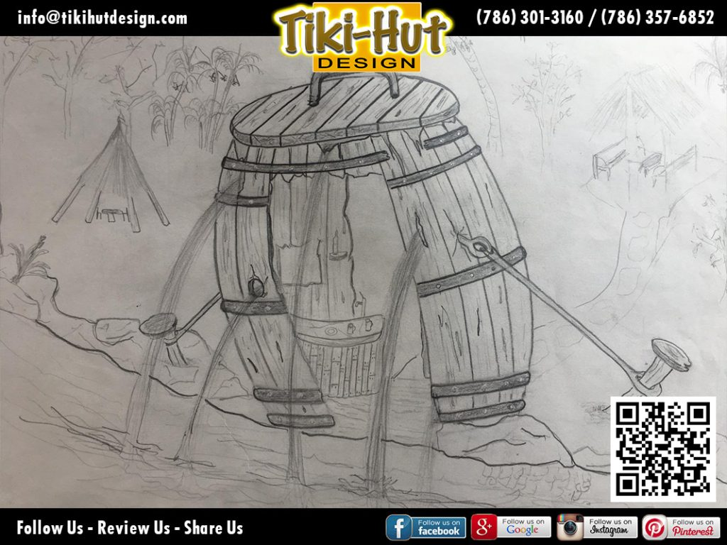 tiki-hut-design-pool-barrel-draw