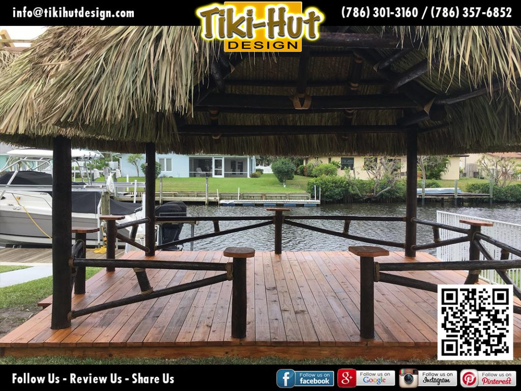 tiki-hut-design-river-side