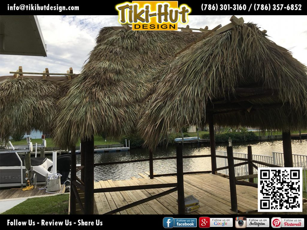 tiki-hut-design-river-side1