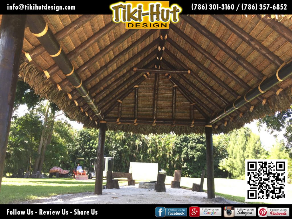 widetiki-hut-tikihut-desing-and-tiki-bar-miami